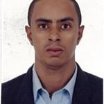 Jonathan Santos