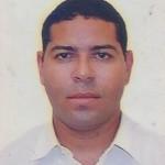 LUIZ CARLOS BEZERRA