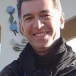RICARDO NORONHA
