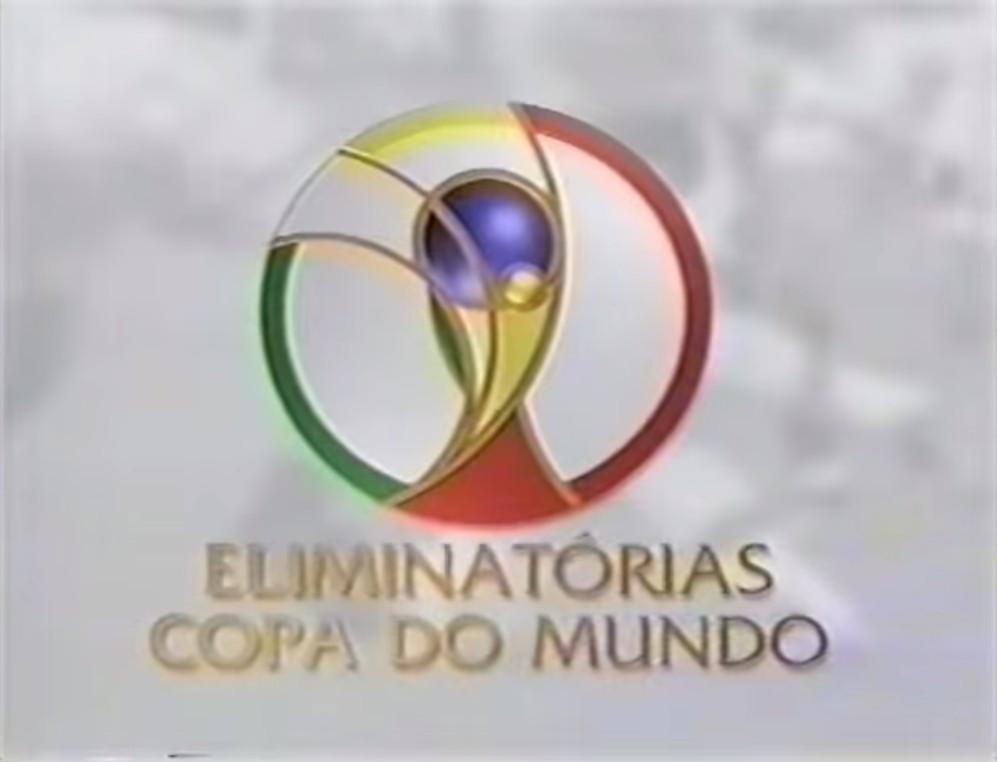 Resultado de imagem para ELIMINATORIAS DA COPA