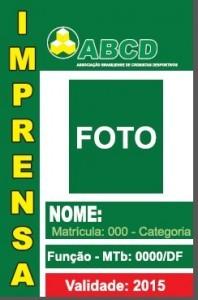 abcdd-198x300 (1)