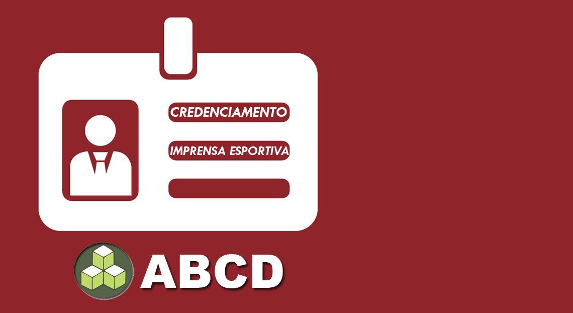 Valores das Anuidades ABCD 2019