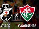 Credenciados – Vasco x Fluminense