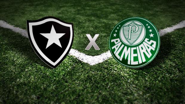 Brasília receberá grande duelo válido pelo Brasileirão
